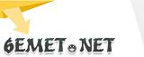 6emet.net