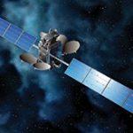 Azerspace-2 / Intelsat 38 Промо видео