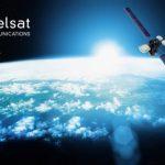 Eutelsat 5 West B ще започне да работи на 5W до края на януари