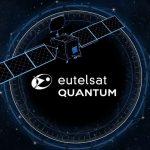 Eutelsat подготвя 7 нови спътника