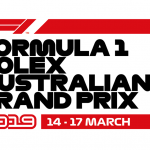Старт на Формула 1 пряко по DIEMA XTRA и в PLAY DIEMA XTRA