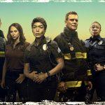 От 19 март по FOX  се завръща 911 – Сезон 2 (част Б)