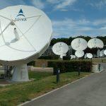 Три десетилетия сателитна телевизия от ASTRA