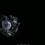Ракетата Falcon Heavy  изведе сателита Arabsat 6A