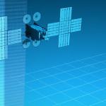 Ново попълнение и изцяло електрически сателит за 7Е през май!