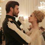 Първият глобален канал за турски сериали официално стартира излъчване