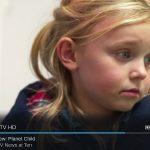 Регионалните версии на STV HD на 28.2E. Кодирани скоро?