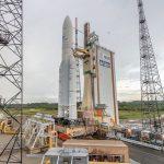 Нов сат за 7Е – Eutelsat 7C!