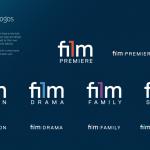 SPI придоби филмовите канали Film1
