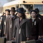 """Премиерата на сериала-антология """"The Terror: Безчестие""""  е на 15-ти август по AMC"""