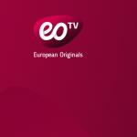 Каналът eoTV завърши излъчването на Астра