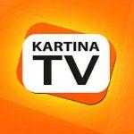 Тестовете на платформата Kartina Sat на 19.2 ° E