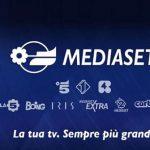 Mediaset ограничава рекламата от основен канал