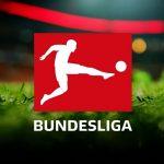 Бундеслигата се завръща!