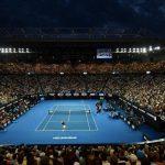 Федерер, Джокович, Осака и Барти оглавяват следващия ден в Мелбърн