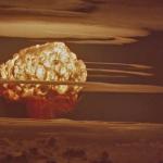 Апокалипсис: Война на световете (6 еп. x 60 мин.) по National Geographic