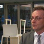 Холандският канал BVN TV се завърна на 19.2E