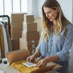 eBay подкрепя малките и средни предприятия срещу ефектите от пандемията от COVID-19