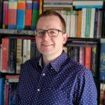 Адам Фъргюсън е новият ръководител на продуктовия маркетинг на HMD Global