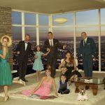 Модерно семейство, сезон 7 по FOX