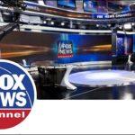 Fox News се разширява по света