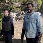 """Премиерата на сезон 6 на хитовия сериал на AMC """"Пази се от живите мъртви"""" е на 12-ти октомври!"""