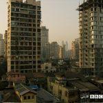 BBC Persian HD стартира свободно на 13E