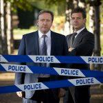 Убийства в Мидсъмър, сезон 15 по FOX CRIME