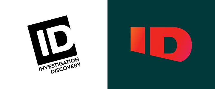 investigation_discovery_logo_before_after.