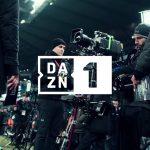 Спортните канали DAZN в офертата на испанския оператор  Movistar +