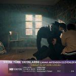 Show Türk стартира в HD на 42E