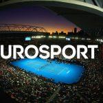 Discovery и Булсатком разширяват стратегическото си партньорство в България със старта на Eurosport 4K и HGTV (Home and Garden TV)