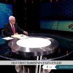 Стартира турската станция VAV HD на 42E