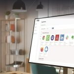 HMD Global Enterprise пуска нова услуга за бизнеса – HMDEnablePro