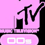 На 1 август VH1 се трансформира в MTV 00