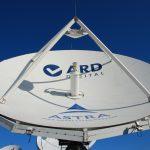 19.2E: Радиопакетът ARD ще се премести и ще премине към AAC-LC