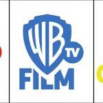 Германските TNT канали очакват ребрандиране