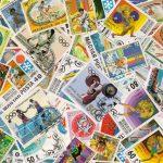 """Онлайн покупките, свързани с ключова дума """"Летни олимпийски игри"""" от българи са нараснали с 50%"""